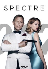 Skyfall streaming: where to watch movie online?