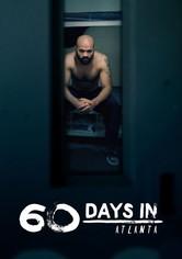 60 Días Preso - El Experimento