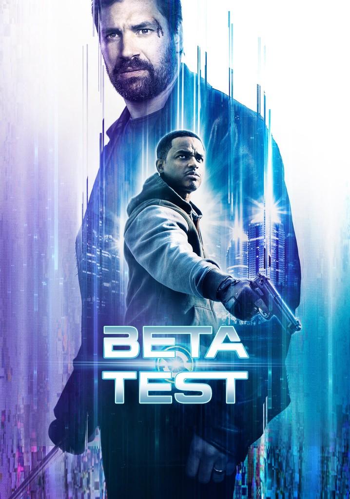 Beta Test