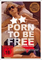 Porn to Be Free