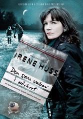 Irene Huss 7: Den Som Vakar I Mörkret