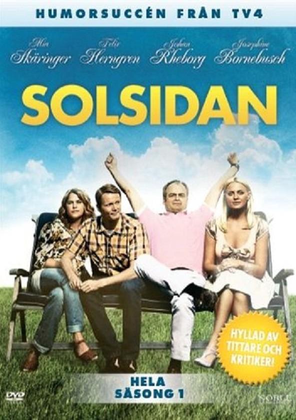 solsidan film watch online