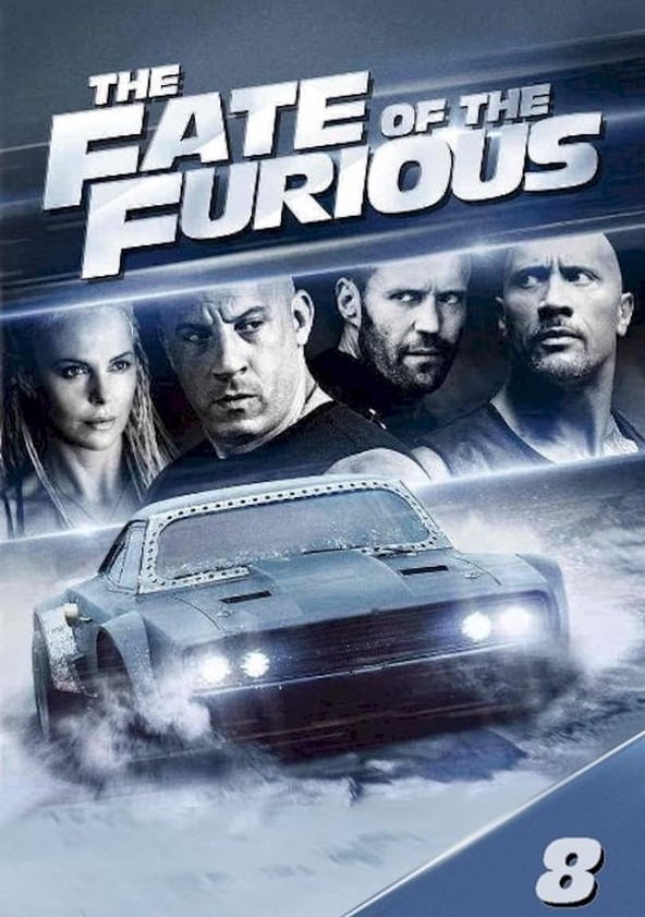 the fate of the furious free online hd