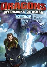 Défenseurs de Beurk