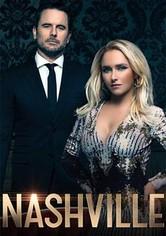 Nashville Season 6