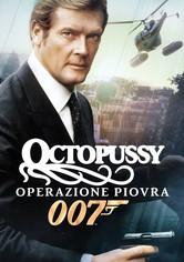 Octopussy - Operazione piovra