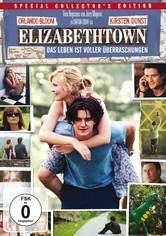 Elizabethtown