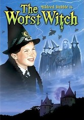 The Worst Witch Season 4