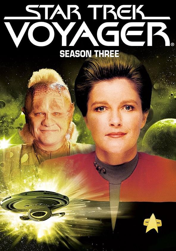 Videos | Star Trek