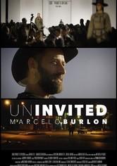 Uninvited - Marcelo Burlon