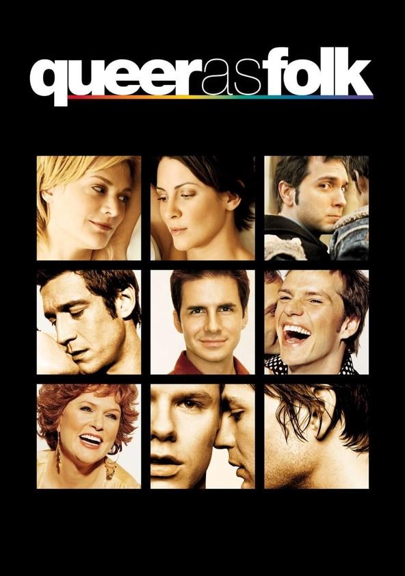 Queer as Folk (US)