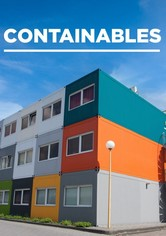 Containables