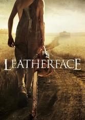 Leatherface