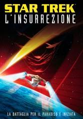 Star Trek  - L'insurrezione