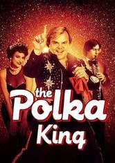 Der Polka König