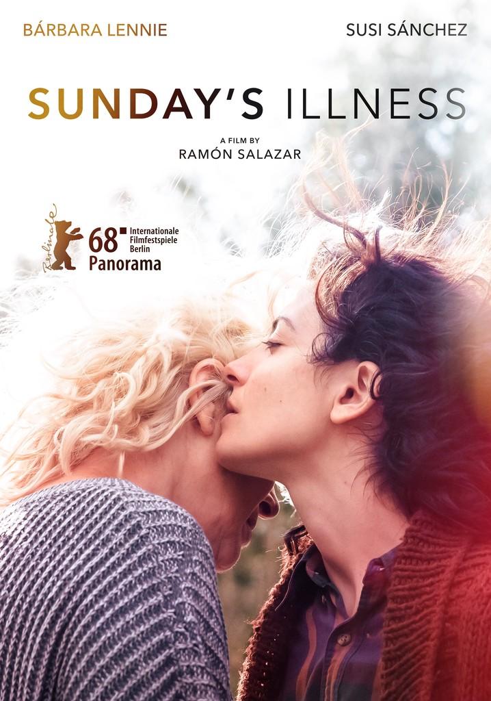 Sunday's Illness