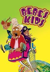 Bébé's Kids