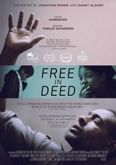 Free In Deed