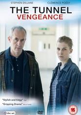 Season 3: Vengeance