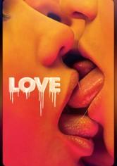 Love (Amor en 3D)