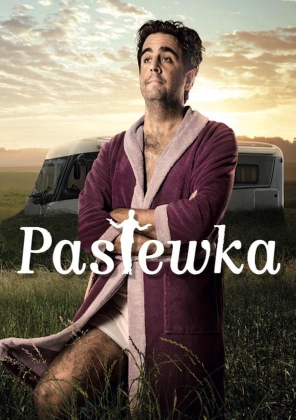 Pastewka Online Anschauen