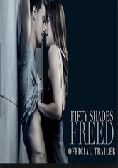 FIFTY SHADESH FREED