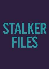 Stalker Files