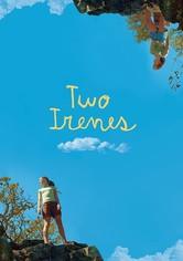 Two Irenes