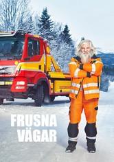 Frusna Vägar
