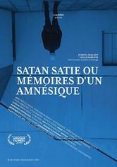 Satan Satie