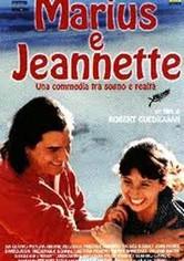 Marius und Jeannette – Eine Liebe in Marseille