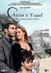 Anna e Yusef