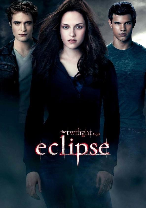 twilight movie free online full