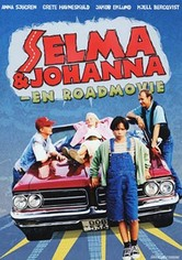 Selma & Johanna: En roadmovie