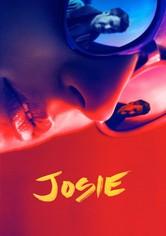 Josie: Sie umgibt ein dunkles Geheimnis