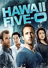 Hawaii Five-0