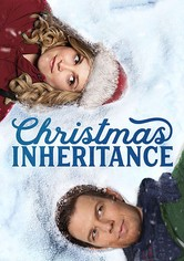 Christmas Inheritance