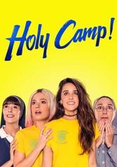 Holy Camp!