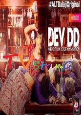 dev dd full episodes watch online free
