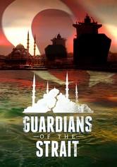 Guardians of the Strait