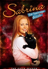sabrina the teenage witch complete series download free