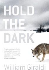 늑대의 어둠