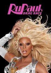 RuPaul's Drag Race Temporada 1