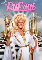 RuPaul's Drag Race Season 5