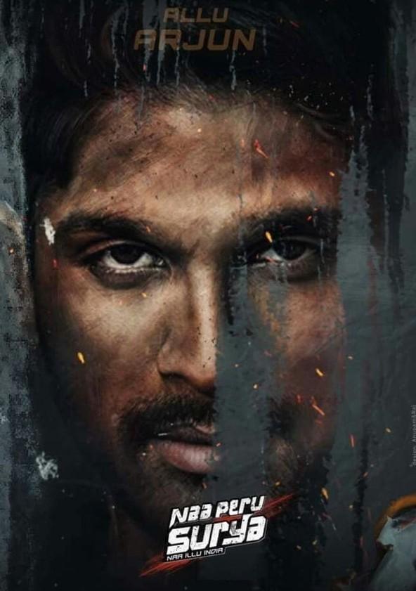 naa peru surya full movie online free download