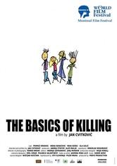 The Basics of Killing