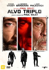 Alvo Triplo