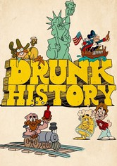 watch drunk history full episodes online free