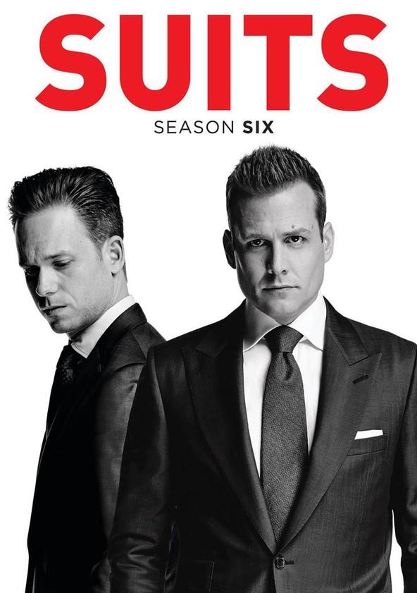 Season 6