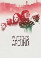What Comes Around